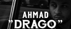 Ahmad  Drago (France)