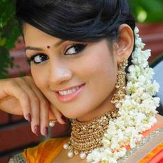 Latest HD Photos, images, HD wallpapers for mobiles # Hd Wallpapers For Mobile, Mobile Wallpaper, Ramya Krishnan Hot, Hd Photos, Cute, Image, Wallpaper For Mobile, Kawaii