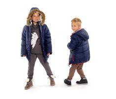 Parka, Winter Jackets, Fashion, Winter Coats, Moda, Winter Vest Outfits, Fashion Styles, Fashion Illustrations, Parkas