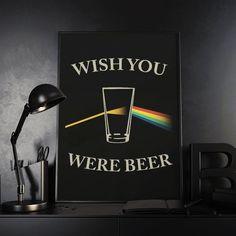 Floyd #FavoriteBeers #summershandy #beers #footy #greatnight #beer #friends #craftbeer #sun #cheers #beach #BBQ