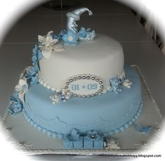 Cake Show, Baby Cakes, Mousse, Divas, Baby Shower, Desserts, Shower Ideas, Drink, Cakes