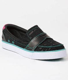 i have these shoes in another color, but totally love these!