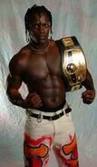 Black Wrestlers, Wwe Wrestlers, Gallery Magazine, R Truth, Wrestling Stars, Professional Wrestling, Mma, Superstar, Champion