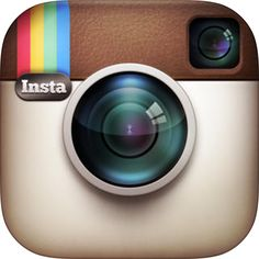 Instagram for iOS Gets Support for iPhone 6 and iPhone 6 Plus - http://iClarified.com/44680 - Instagram for iOS has been updated with support for iPhone 6 and iPhone 6 Plus