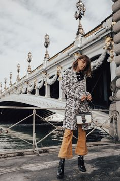 7 Picturesque Locations to Shoot in Paris (Margo & Me) Foto Paris, Paris Paris, Paris Shooting, Place To Shoot, Paris Photography, Paris Photos, Fall Looks, Paris Fashion, Women's Fashion