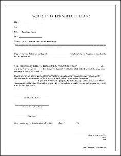 Notarized Letter Template For Residency Residency Letter Template