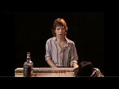 """""""Worried About You"""".     The track is from the 1981 album Tattoo You, and was written by Mick Jagger and Keith Richards and was produced by the Glimmer Twins.    The song features Mick Jagger on lead vocals and keyboards, Keith Richards on guitar, Charlie Watts on drums, Ronnie Wood on guitar, and..."""