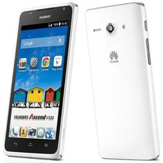 Huawei Ascend Y530 Mobile Shop, Product Information, Android Smartphone, Wifi, Dubai, Best Gifts, Samsung, Iphone, Amazing Gifts