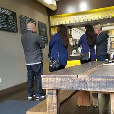 Cookie Shop Glitch In The Matrix - Funny Pics & Stuff. Glitch In The Matrix, Film Blade Runner, Foreign Movies, Identical Twins, French Films, Twin Brothers, Indie Movies, Film Quotes, Independent Films