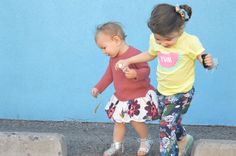 Toddler Art Class Denver http://www.haleebandhoney.com/redline-young-artists-eric-carle-series/