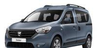 История и модельный ряд автомобилей Renault в России