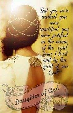 Tochter von olympische Gottheit - Christianity - Faith in God, Jesus Christ Psalm 46, Daughters Of The King, Daughter Of God, Christian Faith, Christian Quotes, Christian Warrior, Christian Women, Christian Living, Bride Of Christ