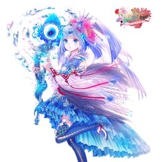 DeviantArt: More Like Hatsune Miku by SakuAkira