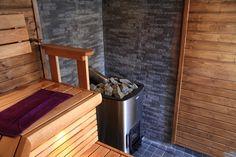 Kuvahaun tulos haulle suihku saunaan