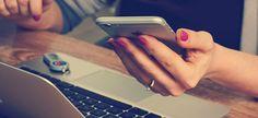 Break these bad e-privacy habits