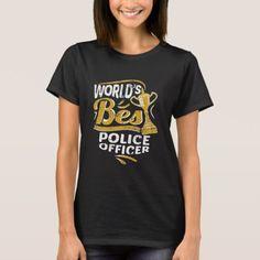 Taken By An Awesome MENESES. Gift Birthday T-Shirt - birthday diy gift present custom ideas T Shirt Custom, T Shirt Diy, Shirt Men, Design T Shirt, Shirt Designs, Amarillo Texas, Karl Lagerfeld, Tumblr Shirt, T Shirt Halloween