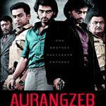 SongsPk >> Aurangzeb - 2013 Songs - Download Bollywood / Indian Movie Songs