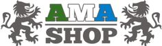 amashop.de/   Wachstuch Amp Shop