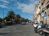 Cagliari, i fantasmi son tornati