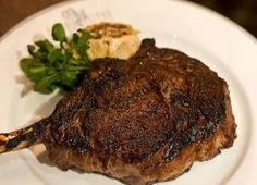 27 Old Homestead Ny Ideas Steakhouse Ny Restaurants Kobe Beef