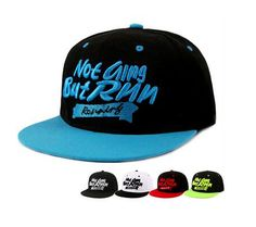New Gorras Planas Hip Hop Cap Snapback Hip Hop Hat Men Cappelli Hip-Hop  Metal Swag Mens Snapbacks Brand Flying Art efdd2a34d1e9