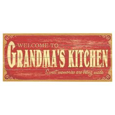 Artehouse LLC Celebrate home-cooked meals with this wall decor, showcasing a charming weathered palette and inspirational quote. Wood Block Crafts, Wood Blocks, Wood Crafts, Pallet Crafts, Wood Projects, Kitchen Quotes, Kitchen Signs, Kitchen Decor, Kitchen Wood