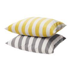 Outdoor cushion $14.99