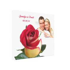 =>>Save on          Red & Yellow Rose Wedding Photo Canvas Print           Red & Yellow Rose Wedding Photo Canvas Print we are given they also recommend where is the best to buyDeals          Red & Yellow Rose Wedding Photo Canvas Print please follow the link to see fully review...Cleck link More >>> http://www.zazzle.com/red_yellow_rose_wedding_photo_canvas_print-192155603174076616?rf=238627982471231924&zbar=1&tc=terrest