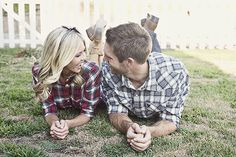 barn engagement shoot, field engagement shoot, farm, animals, goats, plaid, All-American, patriotic, 4th of July, Wild West, country, cowboy boots, cowboy engagement shoot, J.Crew, red, white, blue