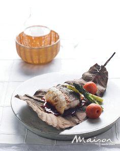 식탁 위의 겨울 바다  Daum라이프