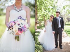 Love love love these flowers ! The WORKSHOP : April 2014 - Jasmine Star Blog