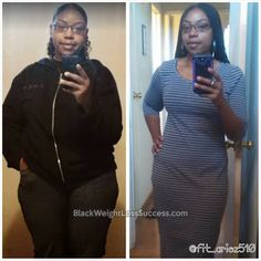 Planks for weight loss transformation compilation of the bible