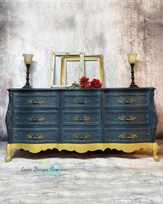 """LauraDesignsShop 