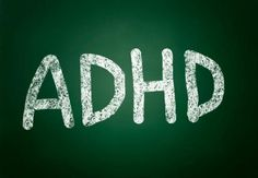 """The new book is titled """"ADHD Does Not Exist: The Truth About Attention Deficit and Hyperactivity Disorder"""" and it's likely to cause some peo..."""
