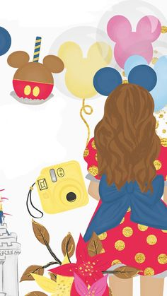 A day at disney world teen wallpaper, wallpaper iphone cute, disney wallpaper, cellphone Teen Wallpaper, Disney Phone Wallpaper, Cute Wallpaper For Phone, Cute Wallpaper Backgrounds, Cellphone Wallpaper, Iphone Wallpaper, Gif Disney, Disney Love, Disney Art