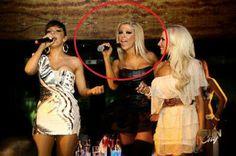Karaoke fail #fail #karaoke