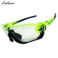 9956e1a8d6 Sunglasses Hot 2017 Polarized Eyewear UV400 Men sunglasses Women sun glasses  4 Lens  BlackFriday is
