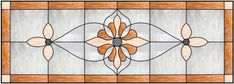 Stained Glass Transom Window Patterns | An Easy to Use Free Stained Glass Patterns Search