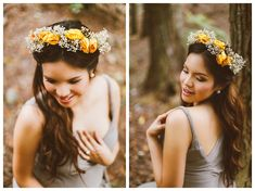 Maternity Session Ideas Cebu Photographer Ethereal Forest Pregnant_0039