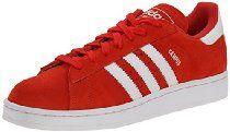 e3382e5e7 adidas Originals Men s Campus 2 Lifestyle Basketball Sneaker The Originals