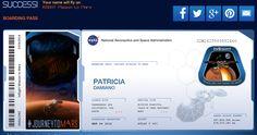 My name is going to fly on NASA's InSight lander! http://mars.nasa.gov/syn/insight/?cn=625589592460… … @NASAInSight  http://mars.nasa.gov/participate/send-your-name/insight/?s=confirm&cn=625589592460… …