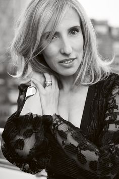 Sam Taylor-Johnson: 'Why I made Fifty Shades of Grey'. www.redonline.co.uk