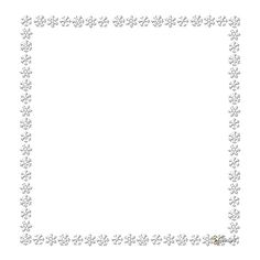 Christmas Countdown ❤ liked on Polyvore featuring frames, borders, christmas, picture frames and wickstead