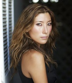 Pictures & Photos of Dichen Lachman - IMDb