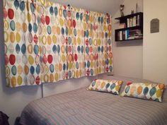 Roman Blinds, Curtains, Shower, Rain Shower Heads, Blinds, Showers, Draping, Net Curtains, Drapes Curtains