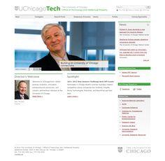 tech.uchicago.edu