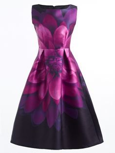 Tall Midi Purple Dresses | Cheap dress sock, Buy Quality dress code dresses directly from China ...