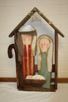 Stables Bethlehem And Ideas On Pinterest