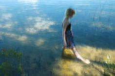 Piritta Martikainen – Reflecting – 2010