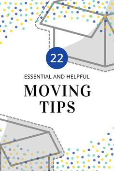 Best Packing and Moving Tips: How to Make Relocating Less Stressful